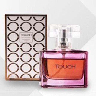 irene艾琳 Touch非凡男士香水25ml,专业香水加工,化妆品加工