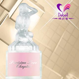 巴黎恋歌香水,香水加工厂,专业香水加工,化妆品加工,贴牌加工